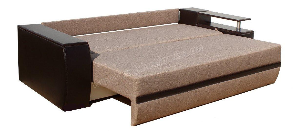 диван еврокнижка челси мебель